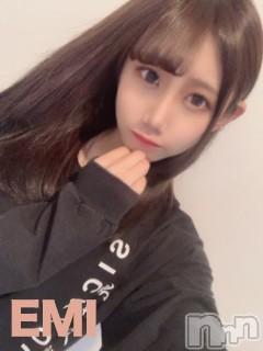 新潟デリヘルPandora新潟(パンドラニイガタ) えみ(19)の2021年2月23日写メブログ「しゅっ!!」