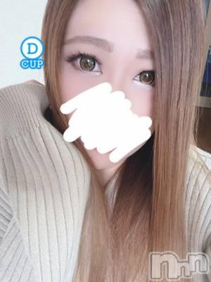 立花ヒマリ(26) 身長154cm、スリーサイズB84(D).W57.H82。 源氏物語 新潟店在籍。
