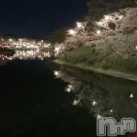 殿町キャバクラLIXY(リクシー) ゆきの4月10日写メブログ「🌷🐝…」