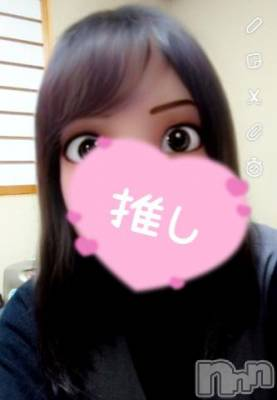 長岡手コキ 長岡手コキ専門店長岡ハンズ(ナガオカハンズ) さえ(27)の12月26日写メブログ「Snapchatで遊んでみた」