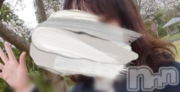 長岡手コキ長岡手コキ専門店長岡ハンズ(ナガオカハンズ) さえ(27)の2021年4月7日写メブログ「雨の中花見」