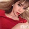 NH愛沢莉奈(23)