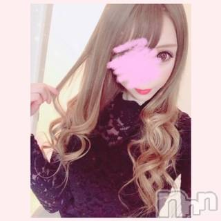 伊那デリヘル ピーチガール かれん(24)の3月21日写メブログ「うーんっ(*´﹃`*)」