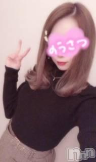 伊那デリヘル ピーチガール かれん(24)の3月30日写メブログ「またくるね!☆」