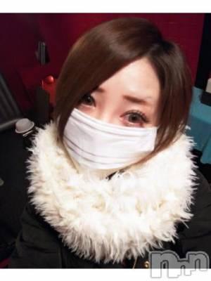 新潟ソープ 新潟バニーコレクション(ニイガタバニーコレクション) ノア(26)の12月31日写メブログ「おはよう」