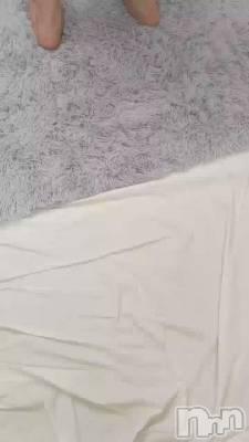 柏崎人妻デリヘル 柏崎デリヘル人妻太郎(カシワザキデリヘルヒトヅマタロウ) AF 沢尻ななこ(36)の5月16日動画「おしり」