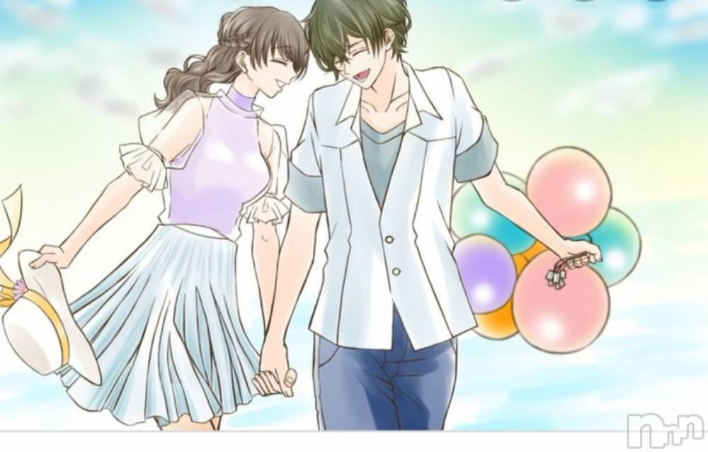 上越デリヘル妖美な天使と女神(ヨウビナテンシトメガミ) 【要確認】こーき(28)の6月24日写メブログ「今日もよろしくね♡」