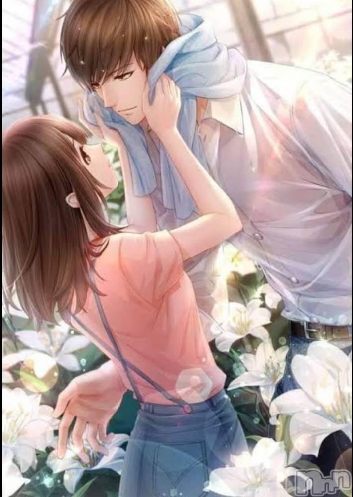 上越デリヘル妖美な天使と女神(ヨウビナテンシトメガミ) 【要確認】こーき(28)の9月26日写メブログ「(*つー`*)エヘッ」
