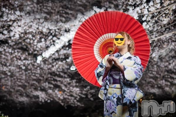 権堂キャバクラ151-A(イチゴイチエ) の2020年3月27日写メブログ「出勤(*˙˙*)」