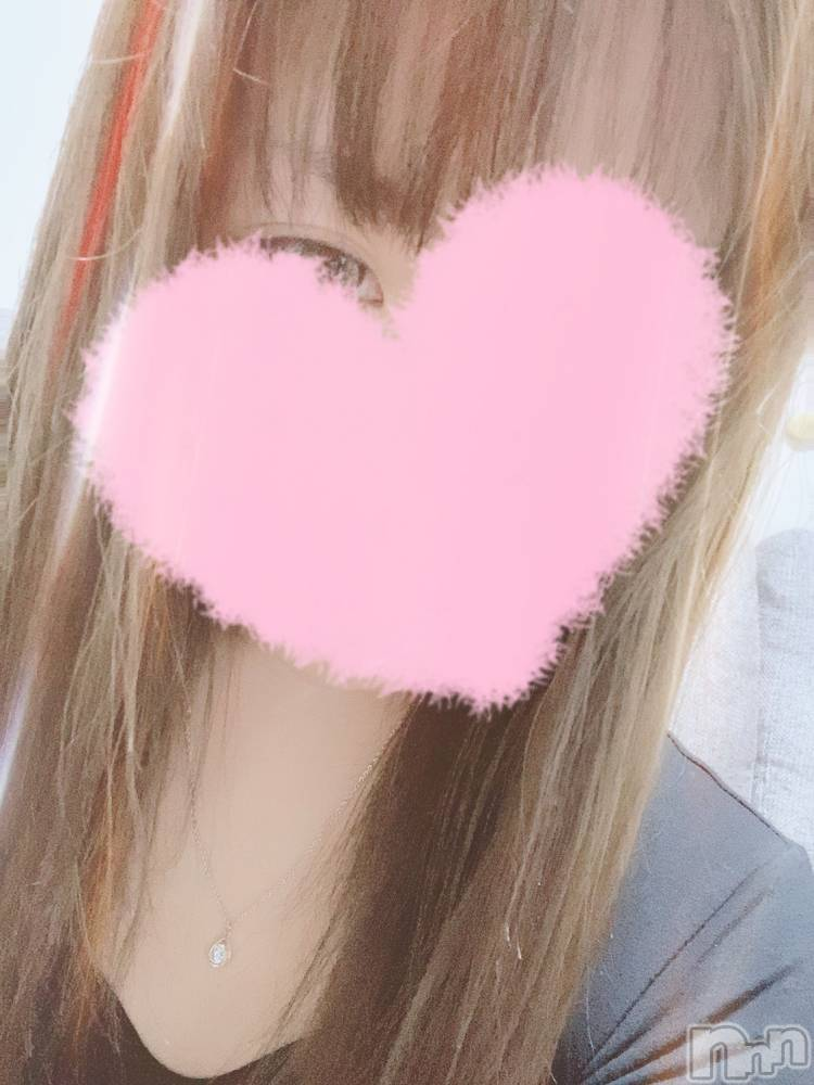 長岡人妻デリヘルmamaCELEB(ママセレブ) 体験入店 かれん(27)の3月30日写メブログ「なんとっ!」