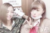 諏訪キャバクラ CLUB K 〜Prologue〜(クラブケイ) 綾瀬 ちなの10月25日写メブログ「last✿*:・゚」
