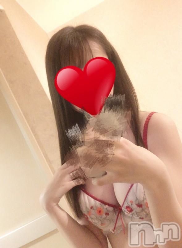 長岡デリヘルROOKIE(ルーキー) 体験☆みお(22)の2020年3月26日写メブログ「お礼♡」