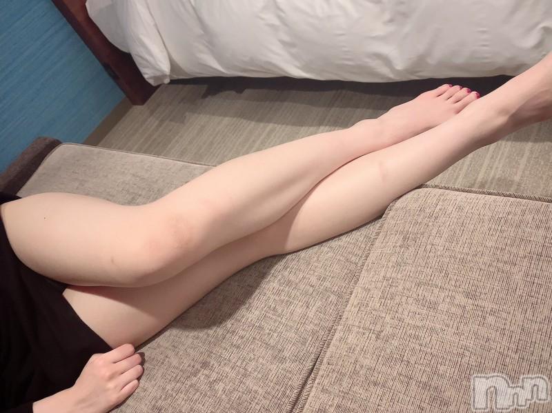長岡デリヘルROOKIE(ルーキー) 体験☆みお(22)の2020年3月26日写メブログ「脚♡」