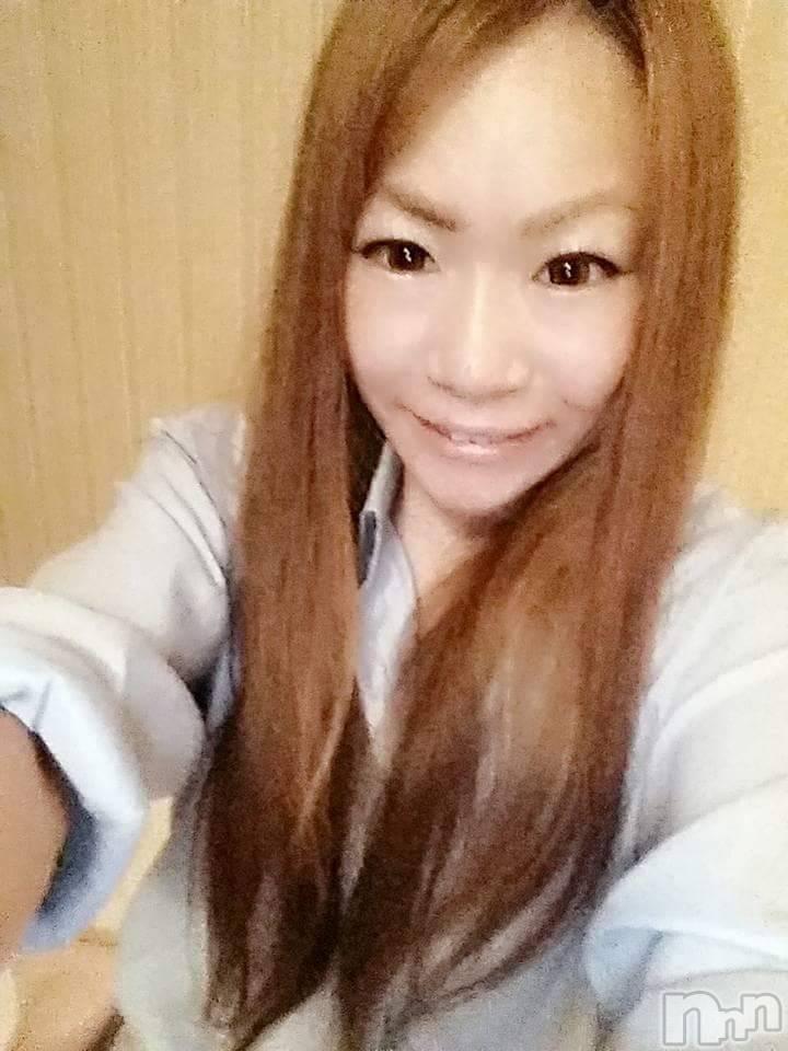 伊那ピンサロLa Fantasista(ラ・ファンタジスタ) あいり(25)の3月22日写メブログ「はじめまして」