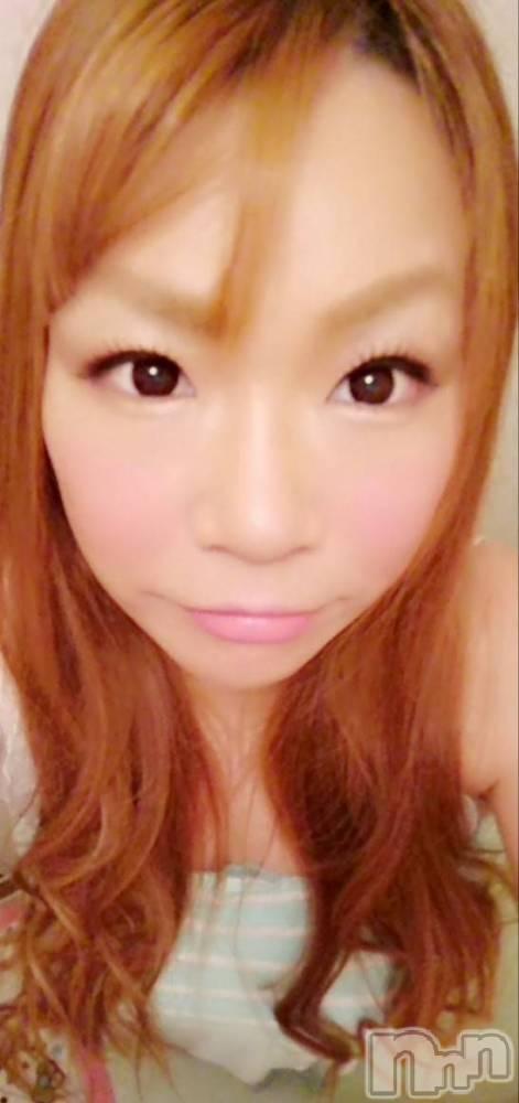 伊那ピンサロLa Fantasista(ラ・ファンタジスタ) あいり(25)の3月29日写メブログ「雪」