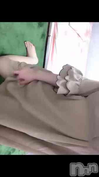 長岡デリヘル ROOKIE(ルーキー) 新人☆くるみの9月22日動画「・ありがとう」