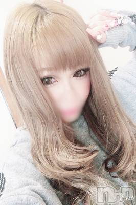 かい☆美脚ギャル(25) 身長160cm、スリーサイズB84(C).W57.H86。上田デリヘル BLENDA GIRLS(ブレンダガールズ)在籍。