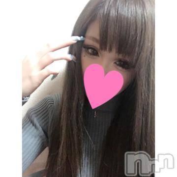 上田デリヘル BLENDA GIRLS(ブレンダガールズ) かい☆美脚ギャル(25)の4月6日写メブログ「おはもに」