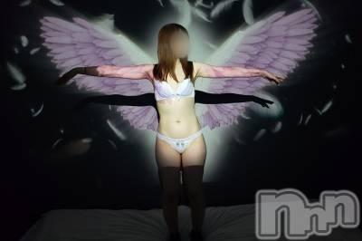 三条手コキ マドンナハンド りっか(23)の7月11日写メブログ「天使になったʚ( 。•᎑•。)ɞ」