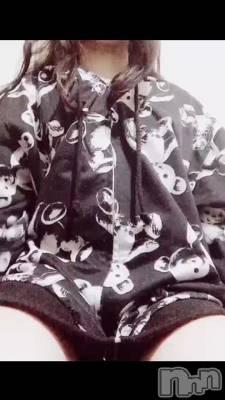 新潟デリヘル ドMバスターズ新潟店(ドエムバスターズニイガタテン) こはく(25)の3月27日動画「ノーブラで、、、」