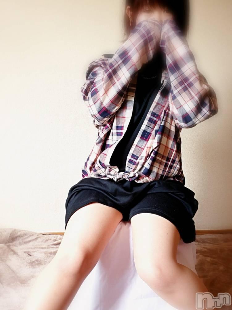 飯田デリヘルFive 飯田店(ファイブイイダテン) めい(27)の8月6日写メブログ「こんばんは☆」