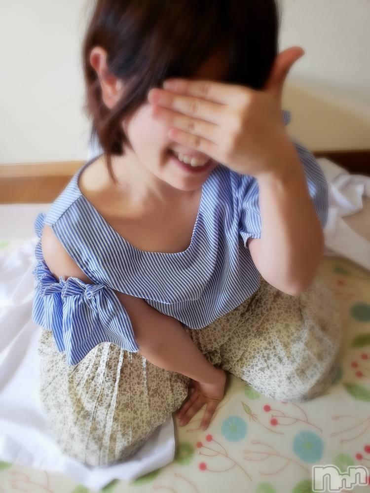 飯田デリヘルFive 飯田店(ファイブイイダテン) めい(27)の3月10日写メブログ「ありがとうございました☆」