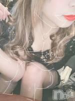 新潟駅前キャバクラCLUB 8(クラブエイト) えりか(20)の7月1日写メブログ「ナイトナビ飛んでキタヨ⋆͛❤︎⋆͛」