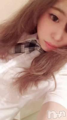 新潟デリヘル 新潟デリヘル倶楽部(ニイガタデリヘルクラブ) ととね(22)の4月4日動画「遊んで♡♡」