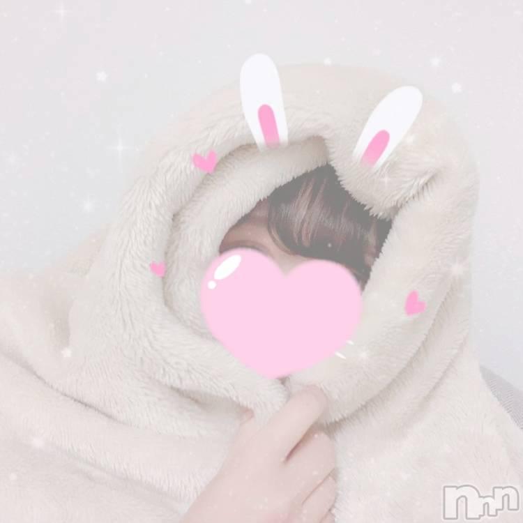 長岡デリヘルROOKIE(ルーキー) 新人☆あん(20)の10月24日写メブログ「ぶるぶる」