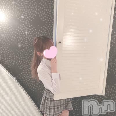 長岡デリヘル ROOKIE(ルーキー) 新人☆あん(20)の9月26日写メブログ「明日います♡」