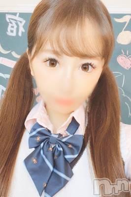 まいか☆エロ美乳(23) 身長155cm、スリーサイズB85(D).W57.H82。上田デリヘル BLENDA GIRLS在籍。