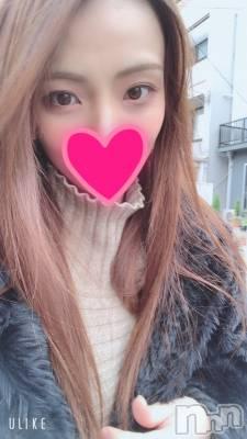 長岡人妻デリヘル mamaCELEB(ママセレブ) 体験入店 あゆな(27)の4月5日写メブログ「おはよう☀︎」
