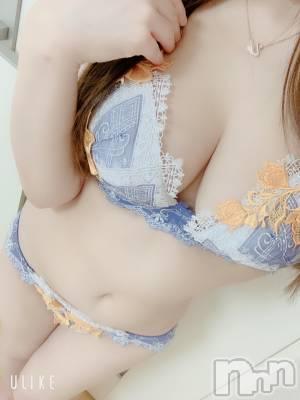 長岡デリヘル ROOKIE(ルーキー) 新人☆ひめの(22)の1月11日写メブログ「出勤!」