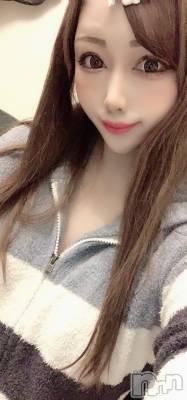 長岡デリヘル ROOKIE(ルーキー) 新人☆ひめの(22)の2月16日写メブログ「22日から♡♡」