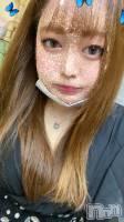 新潟駅前キャバクラClub Un plus(アンプラス) ルナ(22)の4月18日写メブログ「🦋🦋🦋」
