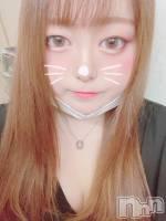 新潟駅前キャバクラClub Un plus(アンプラス) ルナ(22)の5月9日写メブログ「真顔ww」