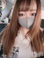 新潟駅前キャバクラClub Un plus(アンプラス) ルナ(22)の5月14日写メブログ「移動中に📷✨」