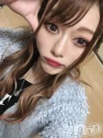 権堂キャバクラクラブ華火−HANABI−(クラブハナビ) なぎさ(19)の5月8日写メブログ「natural」