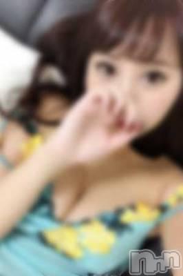 新人姫【あんな】(22) 身長165cm、スリーサイズB88(F).W57.H88。松本デリヘル スイートパレス在籍。