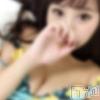 新人【あんな】(22)