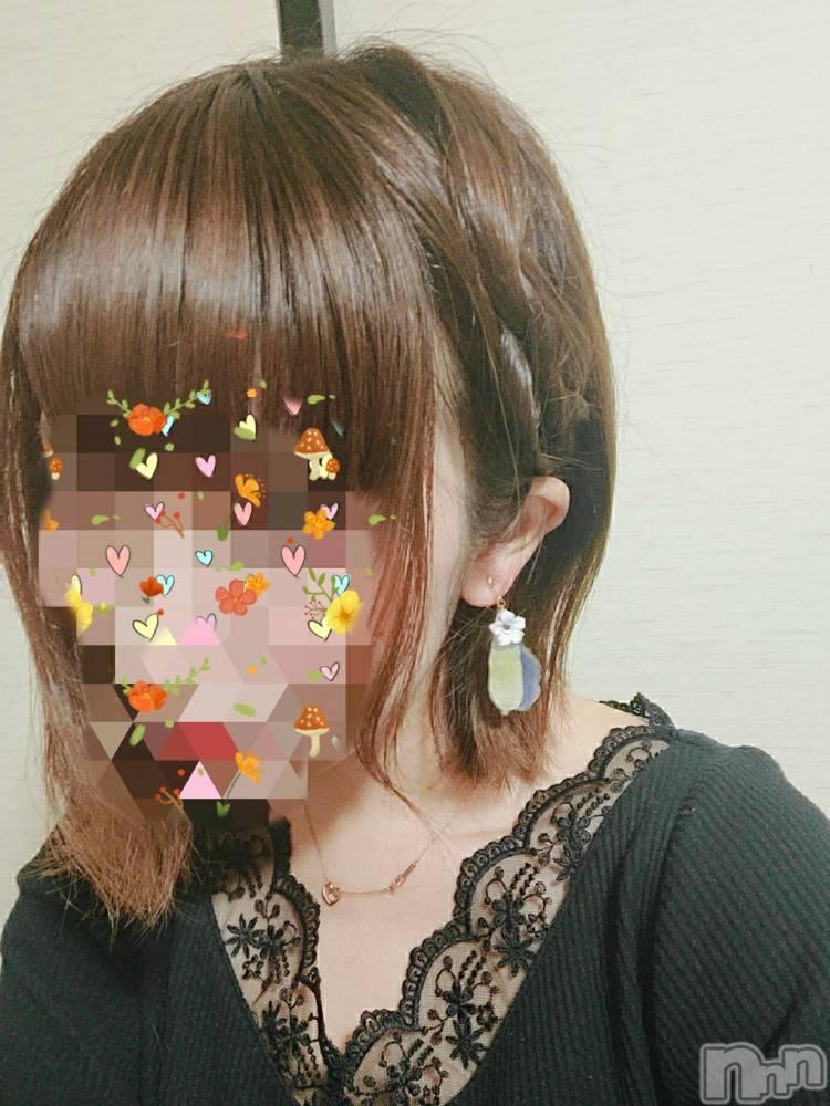 伊那ピンサロLa Fantasista(ラ・ファンタジスタ) まりん(25)の4月19日写メブログ「ショートボブに…」