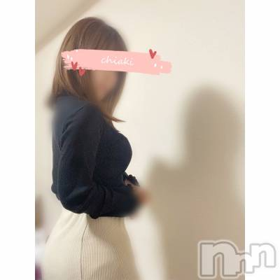 松本ぽっちゃり ぽっちゃり 癒し姫(ポッチャリ イヤシヒメ) 端麗☆ちあき姫(27)の3月31日写メブログ「ありがとうございます♪」