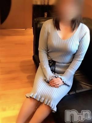 体験割☆ちあき姫(27) 身長160cm、スリーサイズB80(F).W72.H95。松本ぽっちゃり ぽっちゃり 癒し姫(ポッチャリ イヤシヒメ)在籍。