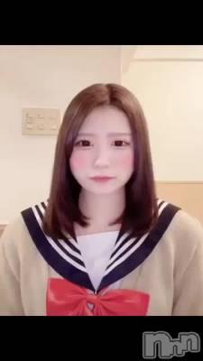 長岡デリヘル 純・無垢(ジュンムク) 体験☆めぐみ(19)の4月7日動画「動画♡」