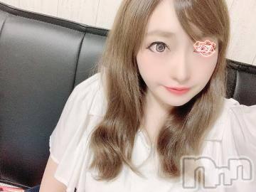 長野デリヘル WIN(ウィン) もえな(24)の7月7日写メブログ「七夕だぁー!!」