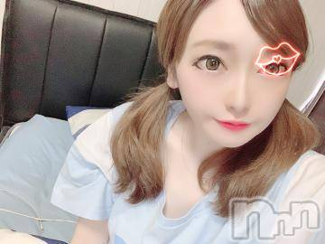 長野デリヘル WIN(ウィン) もえな(24)の9月7日写メブログ「また妄想ちゅっちゅ?」