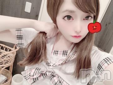 長野デリヘルWIN(ウィン) もえな(24)の2021年1月12日写メブログ「おはにゃ?」