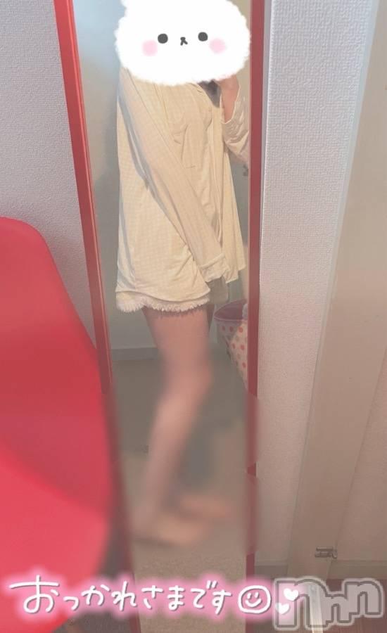 新潟手コキsleepy girl(スリーピーガール) ここあちゃん(19)の6月16日写メブログ「風俗嬢は変態ですか?」