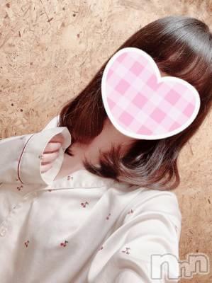 体験ここあちゃん(19) 身長155cm、スリーサイズB82(B).W55.H83。新潟手コキ sleepy girl(スリーピーガール)在籍。