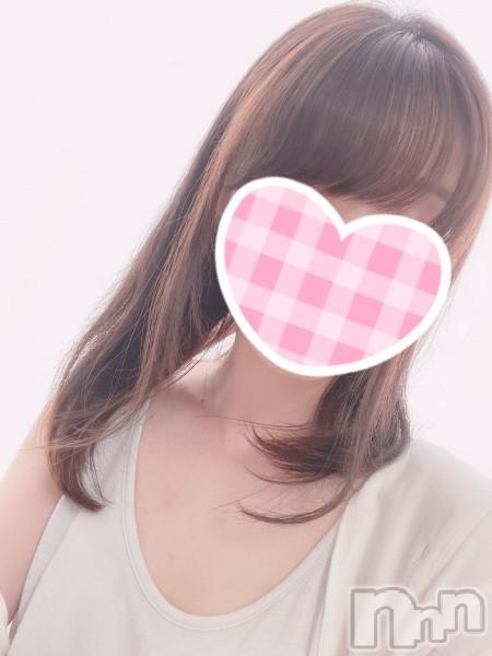ここあちゃん(19)のプロフィール写真1枚目。身長155cm、スリーサイズB82(B).W54.H83。新潟手コキsleepy girl(スリーピーガール)在籍。